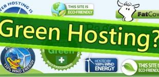 green_hosting